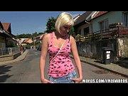 Moden sex film sex escort københavn