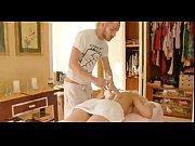 Sexklub aalborg massage middelfart