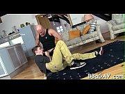 Pupper porno bondage porno