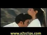 Asin Kissing