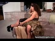Porno sverige massage i helsingborg