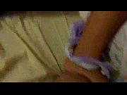 Секс скрытая камера ебут в троем