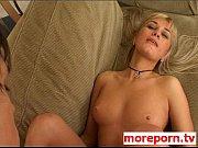 Svenska erotiska filmer erotik på film
