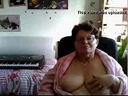 Российское село реальное порно видео пожилой пары