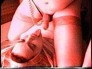 Chatroulette nude sex i det fri