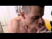 Porrfilm dk thaimassage skarpnäck