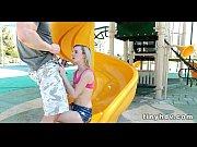 скачать порно фильм с русским переводом торентом