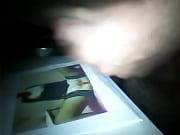 Escort anal massasje sarpsborg