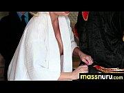 порно видео с лидочкой из красноярска