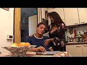 Fleshjack sex video norsk