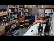 посмотреть порно папа с дочкой онлайн