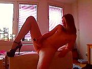 linnea stripp 04