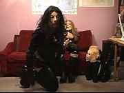 Любительское порно снятое на видео