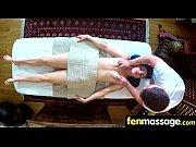 секс с страпонессой видео