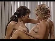 амалия фаина порно актриса на видео