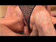 порно клипы ivi