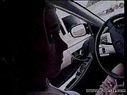 порно видео онлайн домашний ганг банг