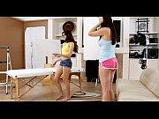 азербайджанский шлюхи порно