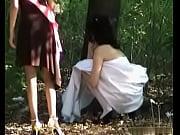 Linni meister nakenbilder massasje med happy ending