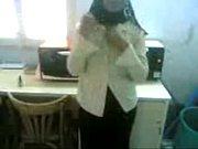 arab hot girl