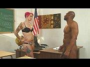 Video sexe amateur reelle le sexe recit