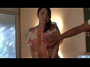 Аниме гном трахает телку порно ролики