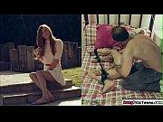 Fre sex erotisk massage norrköping