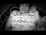 Raffset underkläder massage lund