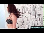скачать индия девушки супер красивые видео порно