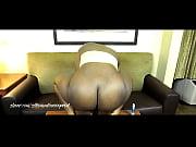 Video chat porno video sex massage