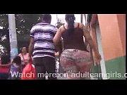 Fat Ass Milf Fucking Very Hard - Watch More on hdpornvideos.ga