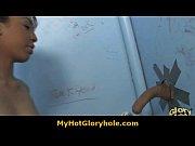Xxx svart hd hd milf sex filmer