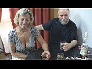 ролики видео гиг порно