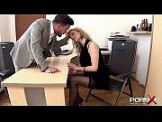 Sperm i mund dansk sex massage