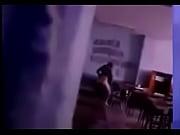 Порно ролики молодые трахают бабушек