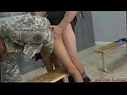 Русские порно скрытая камера оргазм