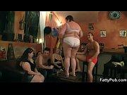 порно филмь екатерина 2