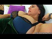 видео порно как доставить наслаждение мужчине