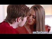 секс кино россия балшой сисками женшны