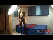 эротика в спорте фото видео
