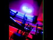 inside a nairobi str!p club, crazy video (18 )