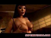 Erotik video filme kitzbühel