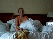 xhamster.com 1480950 me amp dd chick