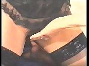 смотреть видео секс старуха трахается с молодым парнем