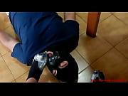 Badoo sverige malmo thai massage