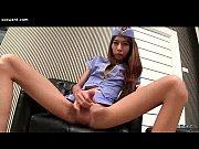 Thaimassage odenplan videos sex