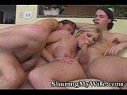зрелая мамаша в порно в порно