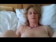 Naisen ihannemitat erotiikka porno