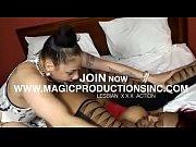 порно сайт куни сдвумя мужчинами. онлайн жнсть