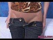 порно архив видео просмотр